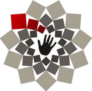 OHS Logomark
