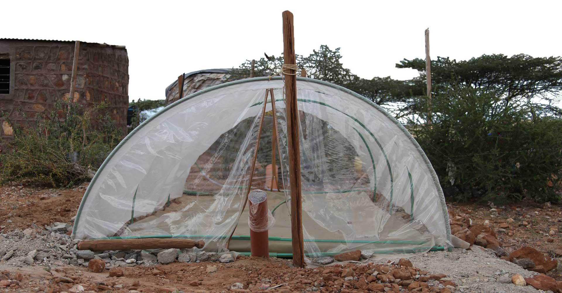 biogasslide-1