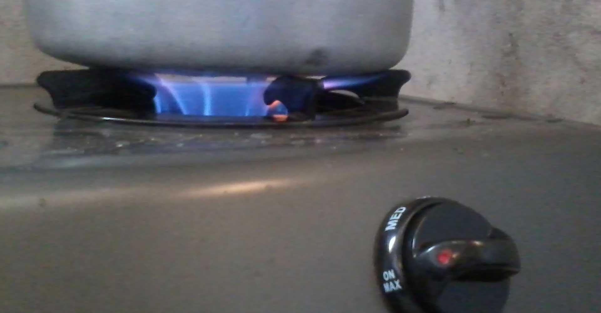 biogasslide-2